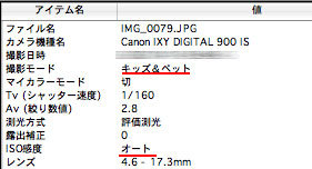 Canon02