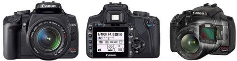 Canon102s