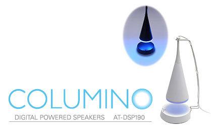 Colum1