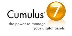 Cumulus7