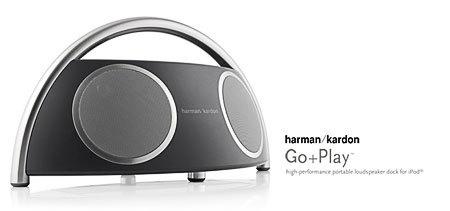 Harman01
