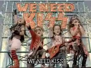 Kissx1