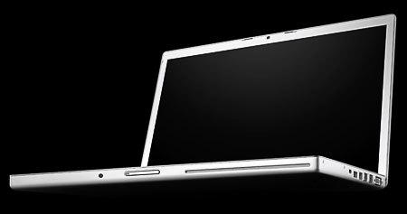 Macbookpro0120061024
