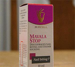 Mavala_stop