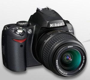 Nikon00_2